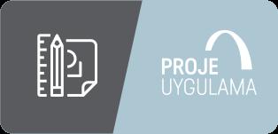 Proje Uygulama