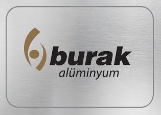 Burak Aluminyum